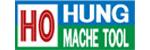 Hungho logo