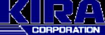 logo kira