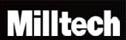 Milltech logo