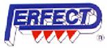 logo_perfect